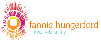 Fannie Hungerford Yoga
