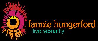 Fannie Hungerford Yoga